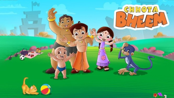 Top 5 Hindi Animated Series on ZEE5 which never fail to teach moral values to kids