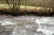 River Heddon, North Devon