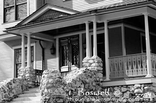 DSC06221 3bw-sears-kit-house-118-4x3cp-terry-boswell-wm
