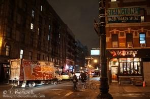 DSC07323-2-3x2-graphitti-truck-rivington-street-new-york-city-wm
