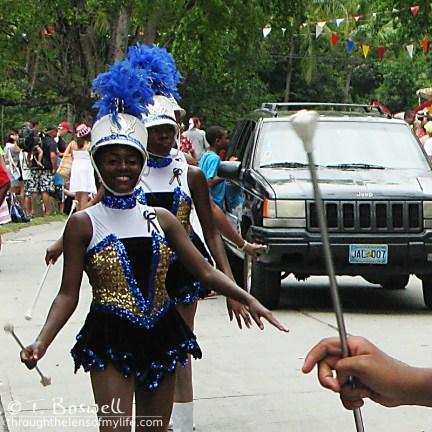 IMG-3604-1x1-majorettes-st-john-parade-wm