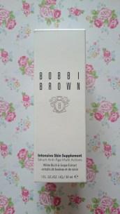 Bobbi-Brown-Intensive-Skin-Supplement-Box