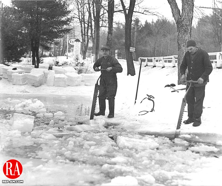 TBT_CuttingIce1935_BLOG