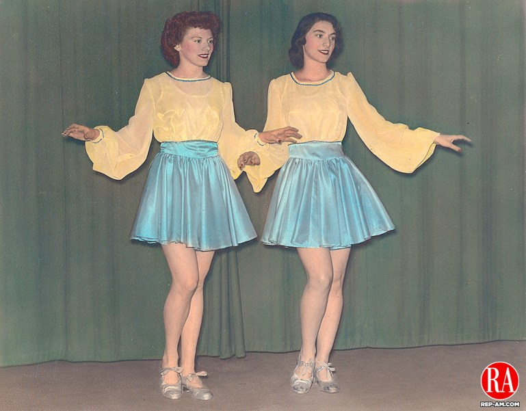 TBT_BernierDancers1951_BLOG