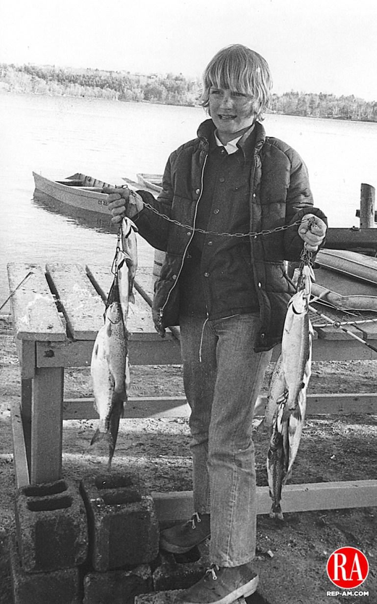 TBT_kidwithfish1977_BLOG