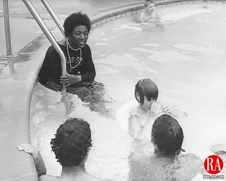 TBT_swimmingCampership1971_BLOG