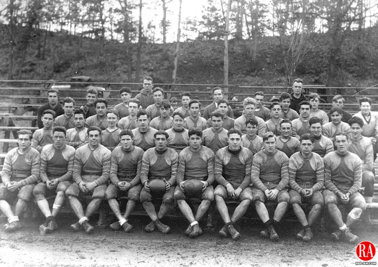 TBT_CrosbyStateChamps1930_BLOG