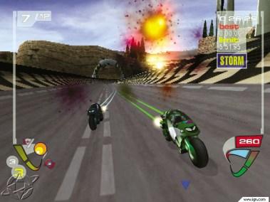 66961-XG3_Extreme_G_Racing_USA_Full_NGC-LOONYCUBE-1