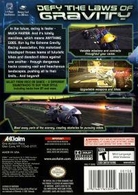 XGRA_Extreme_G_Racing_Assosiation_Backart-3