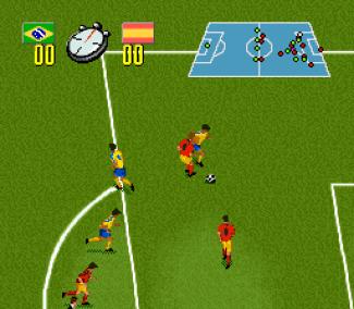 champions-world-class-soccer-08