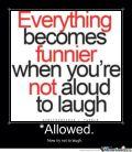 forbidden-laughter-meme_o_1167774