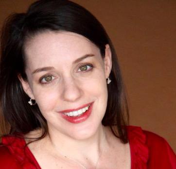 Alana Arco