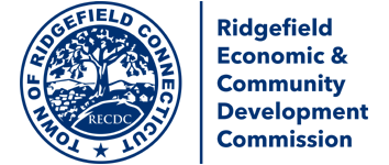Ridgefield Economic & Community Development Commission