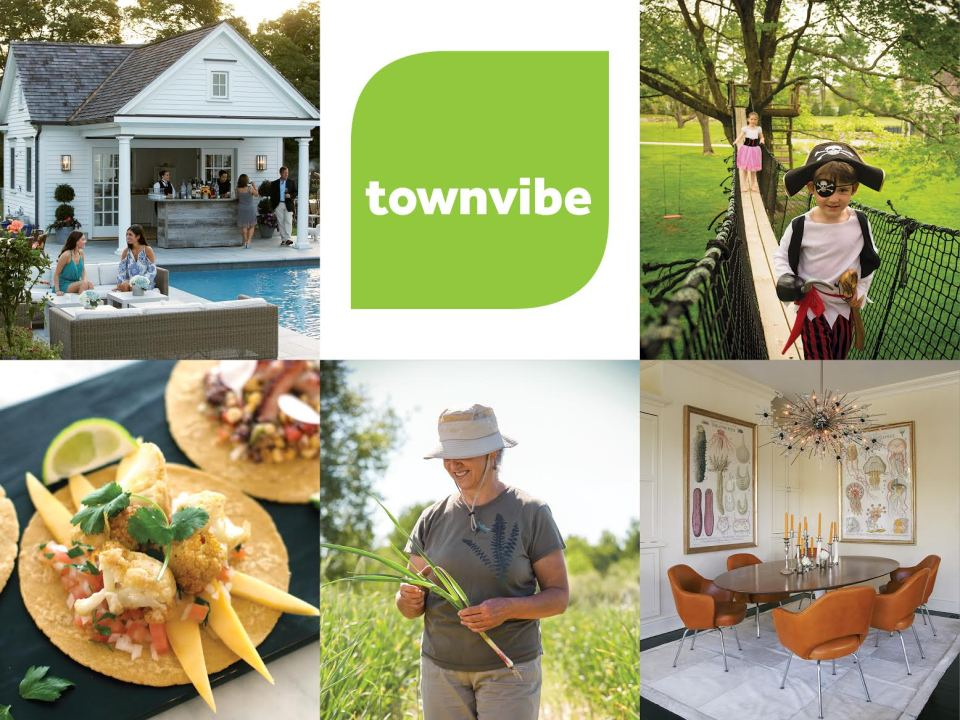 TownVibe