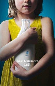 Milk Script
