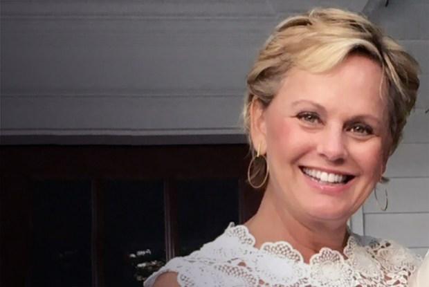 Jennifer Dineen