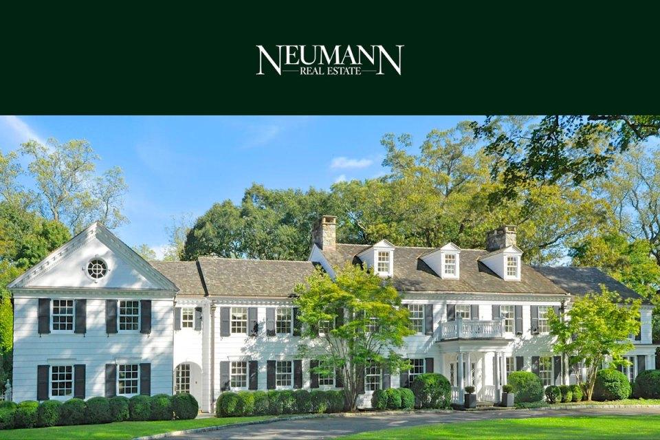 Neumann Real Estate