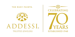 Addessi 70 Years