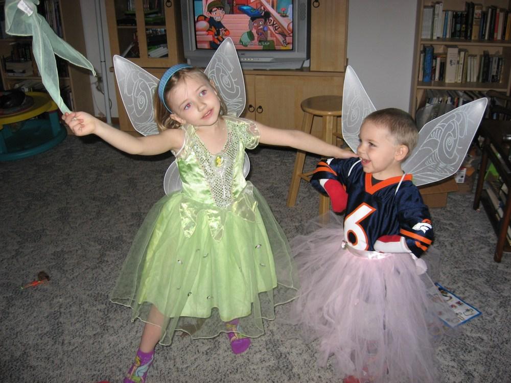 Fairy Wings (3/3)