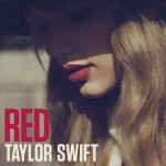 """You Should (and Shouldn't) Try Taylor Swift's """"Single-Minded"""" Songwriting Mentality"""