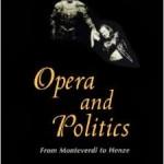 A rash rush to pick(et)ing opera?