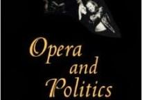 Opera and Politics