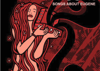Maroon 5 - Songs About Jane album cover artwork