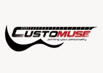 Customuse logo