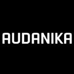 Audanika hits a solid chord with SoundPrism Electro