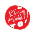 Testing, testing: You'll be impressed by Test Pressings for Charity