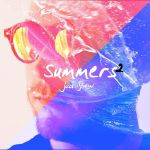 Into summer we go with Jack Shaw's newest EP!
