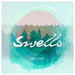 "Wylder shake a little summer loose with new single ""Swells"""