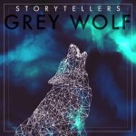 """Let some Storytellers spin the tale of a single """"Grey Wolf"""""""