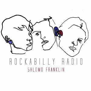 THROW-DICE-PLAY-NICE-Shlomo-Franklin-Rockabilly-Radio