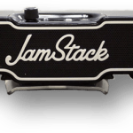 JamStack: Will it open the doors for more electric jams?