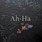 """""""Ah-Ha"""": Catching Sunshiner red-handed with a surprise new track"""