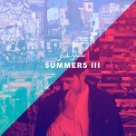 """Start the Summer Solstice with """"Summers III"""""""