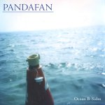 "Pandafan dives into nautical narratives with ""Ocean B-Sides"""