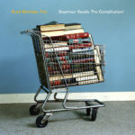 """The Brad Mehldau Trio's """"Spiral"""" might throw you for a loop"""