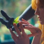 """Florence + the Machine satiates a """"Hunger"""" for honesty in music"""