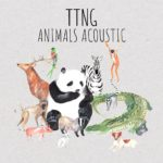 """TTNG revives its carnival of """"Animals"""" with """"Acoustic"""" artistry"""