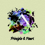 """BOXER hold tight to what feels right with """"Principle & Heart"""" (Premiere Play)"""