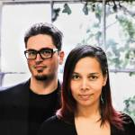 """Rhiannon Giddens says """"I'm On My Way"""" to a new album this spring"""