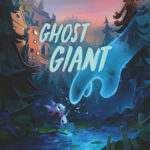 """""""Ghost Giant"""" comes alive through character driven songwriting"""