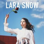 "Lara Snow embraces warmth with new single ""Swim Far"" (Music Video)"