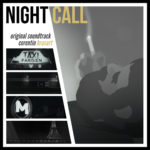 """It's no mystery: Listening to the """"Night Call"""" OST is time well spent"""