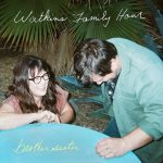"""Times flies with Watkins Family Hour's """"brother sister"""""""