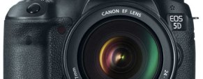 I Just Pre-Ordered The Canon 5D Mark III