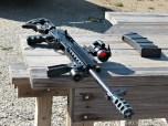 Practice Day With My Saiga 12 Semi-Automatic Shotgun