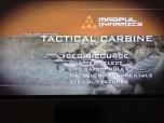 Review of Magpul Dynamics Art of the Tactical Carbine, Vol. I